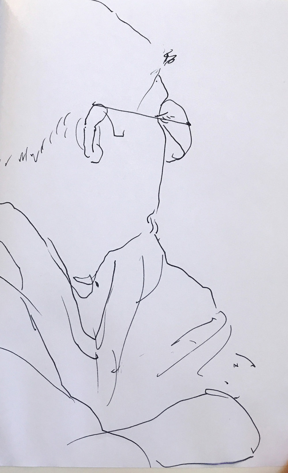 SITE-drawing of man with glasses.jpg