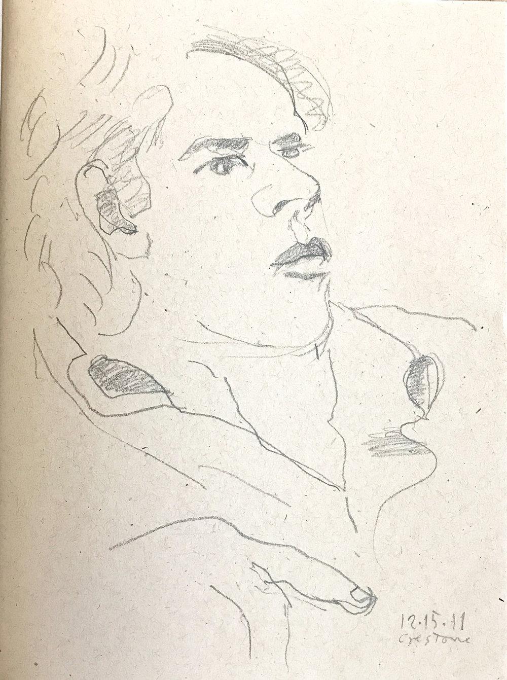 12-15-11 drawing