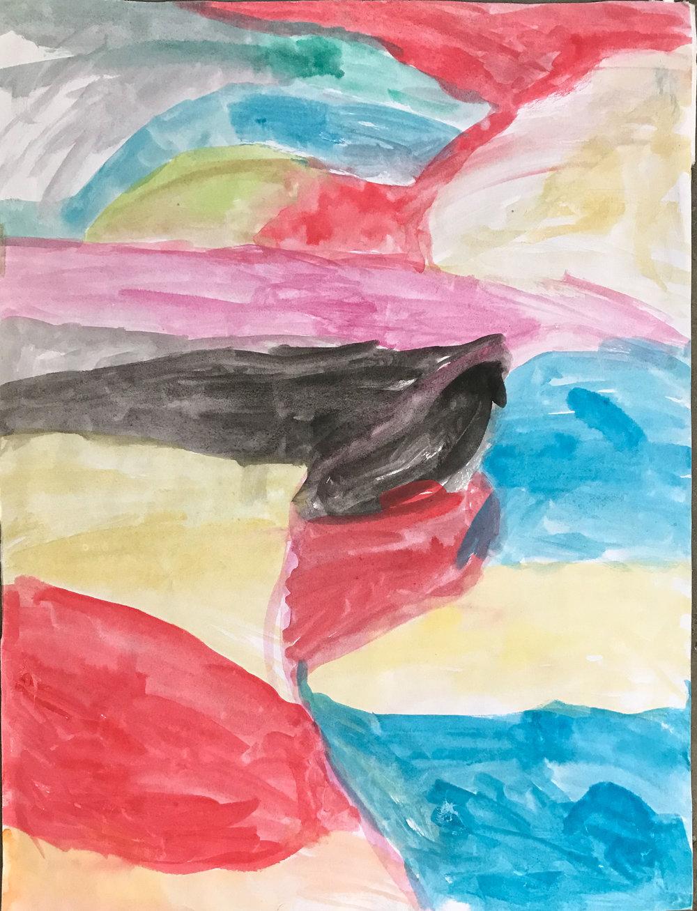 SITE-manio's painting.jpg