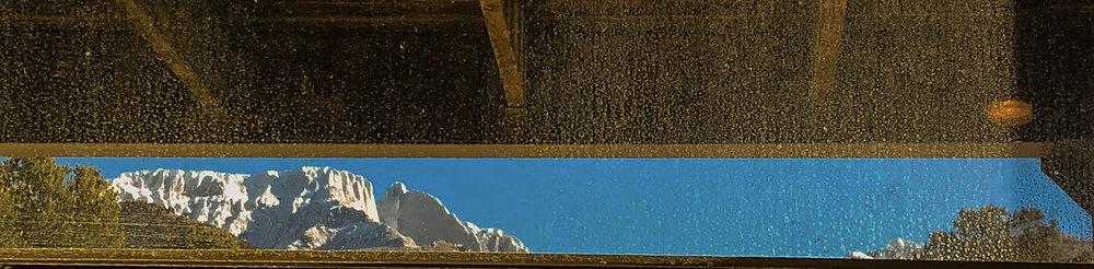 SITE-11-18-17 fresh snow on peaks.jpg