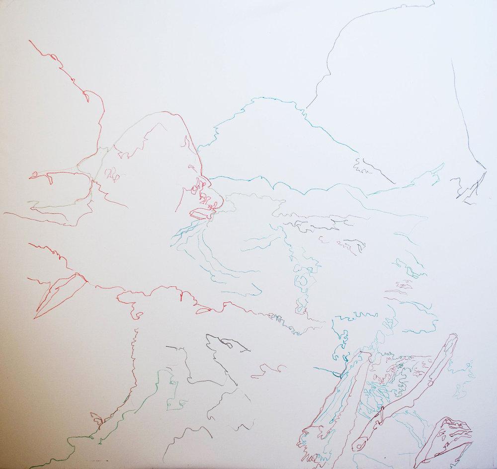 SITE-12-9-17 stage 1 drawing Landscape Series 2.jpg
