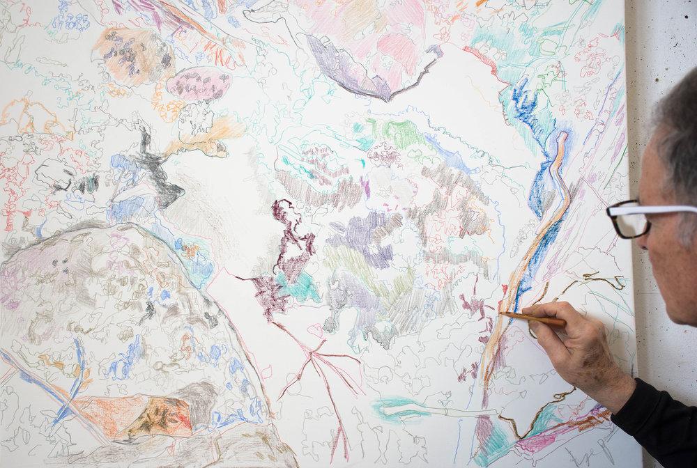 SITE-12-23-17 PT draws landscape series 4  2-30pm.jpg