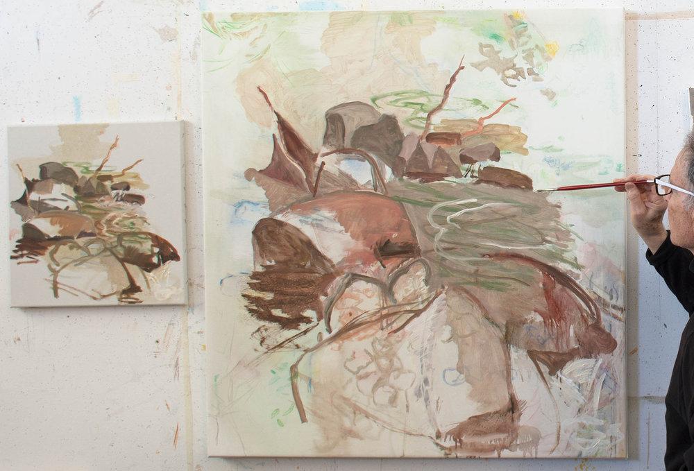 SITE-12-30-17 pT paints Landscape Series 5.jpg