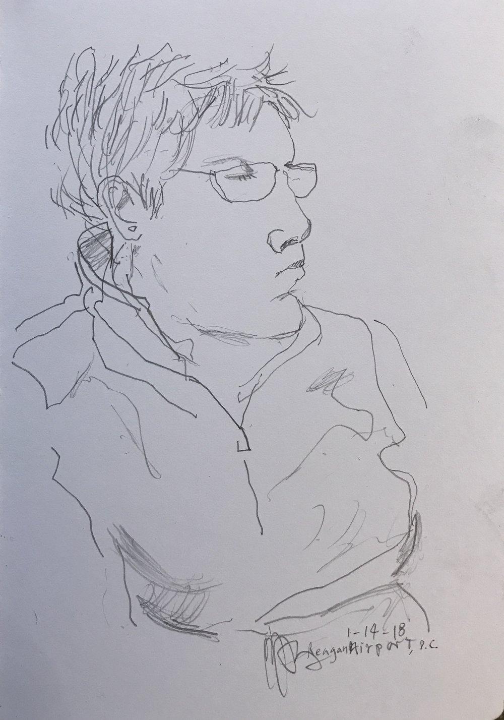 1-2018 NY-DC drawings 2.jpg