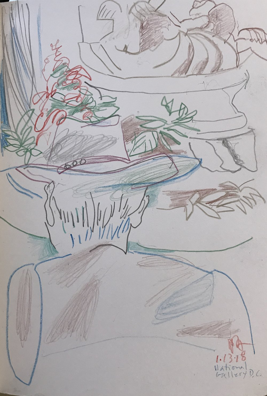 1-2018 NY-DC drawings 4.jpg