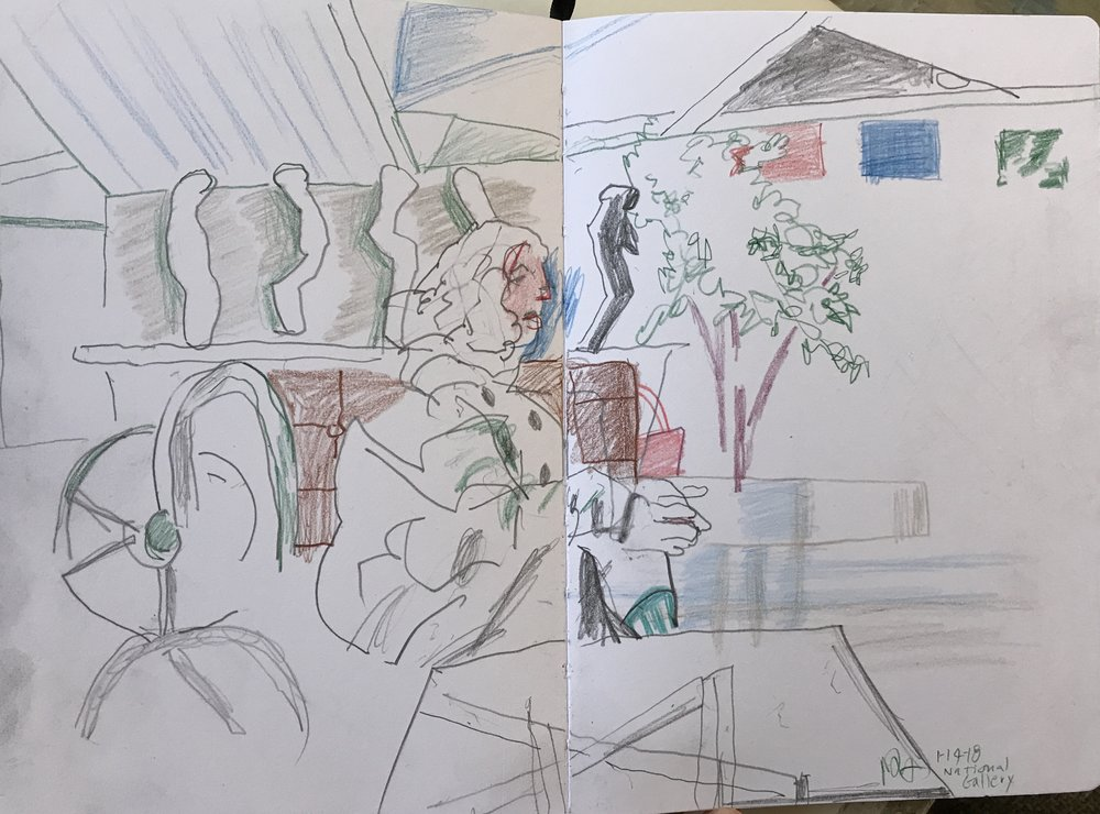 1-2018 NY-DC drawings 5.jpg