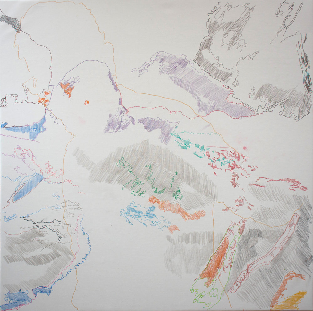 SITE-1-20-18 Landscape Series 7 drawing.jpg