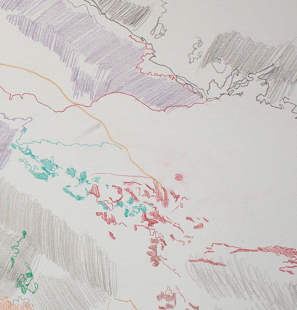 SITE-1-20-18 Landscape Series 7 drawing-CROP.jpg