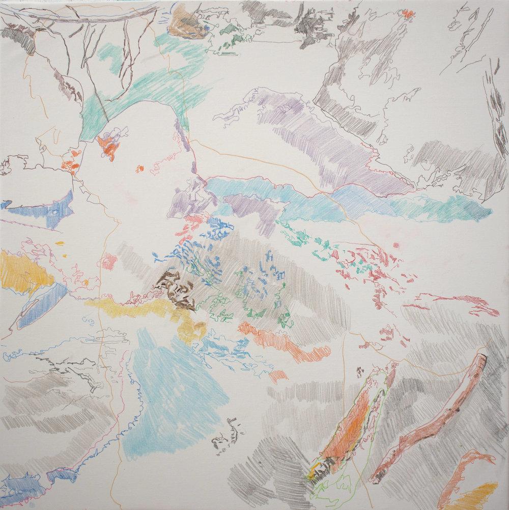 SITE-1-21-18 landscape series 7 2pm.jpg