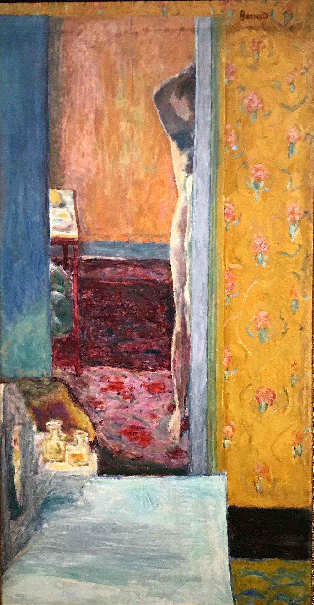 SITE-Bonnard in National Gallery.jpg