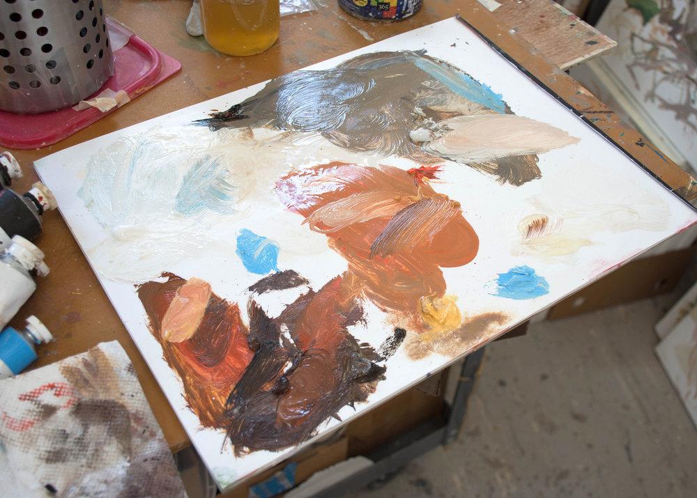 SITE-2-13-18  MOTION 10 palette.jpg