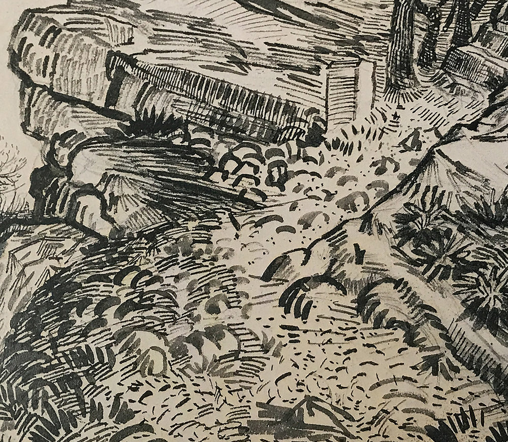 SITE-Van Gogh drawing, July 6-12, 1888-CROP.jpg