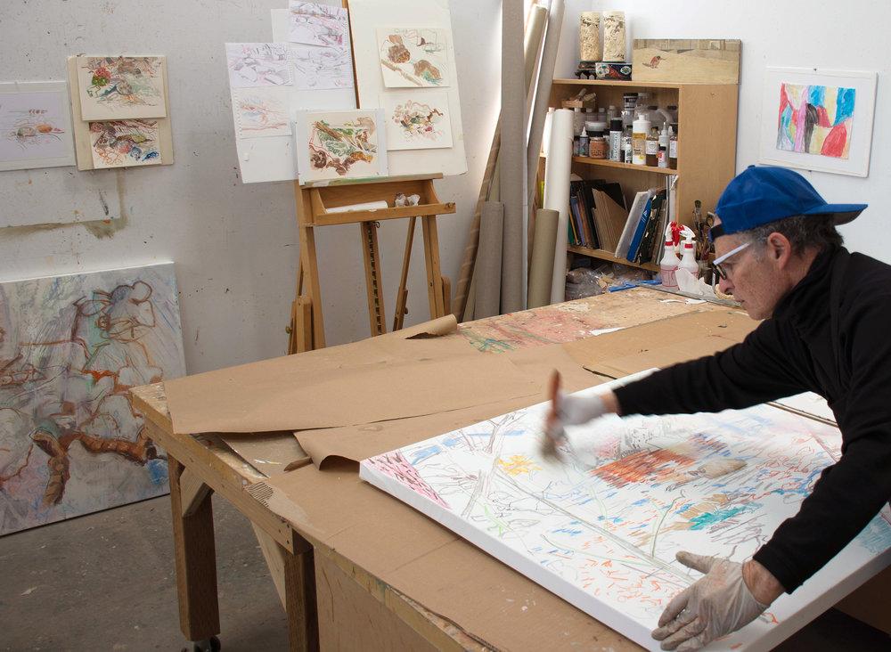 SITE-3-2-18  PT at work on Motion 13 3.jpg