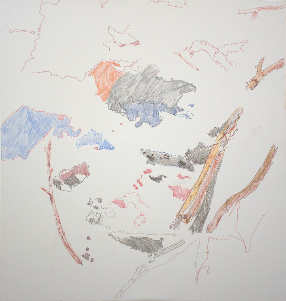 SITE-3-18-18 MOTION 15 UNDER-DRAWING.jpg