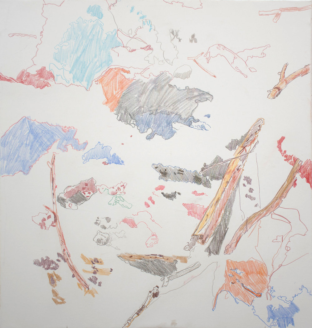 SITE-3-19-18 MOTION 15 under-drawing 1pm.jpg