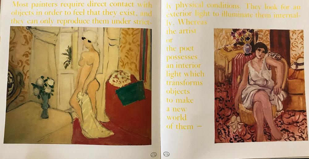SITE-3-24-18 Matisse quote.jpg
