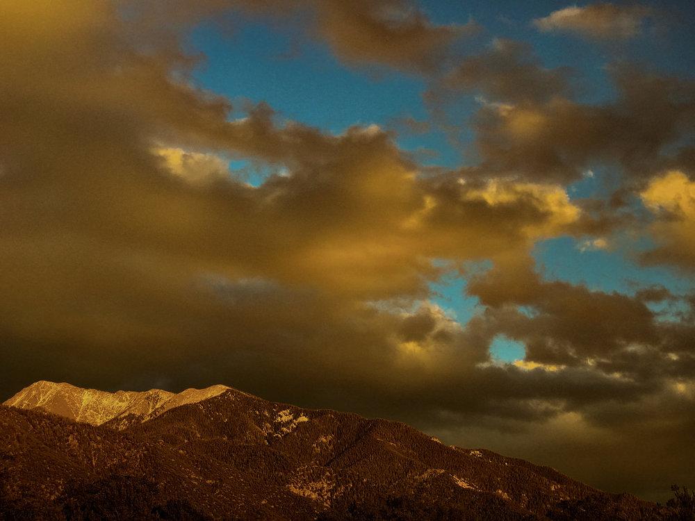 SITE-3-23-18 sunset 3.jpg