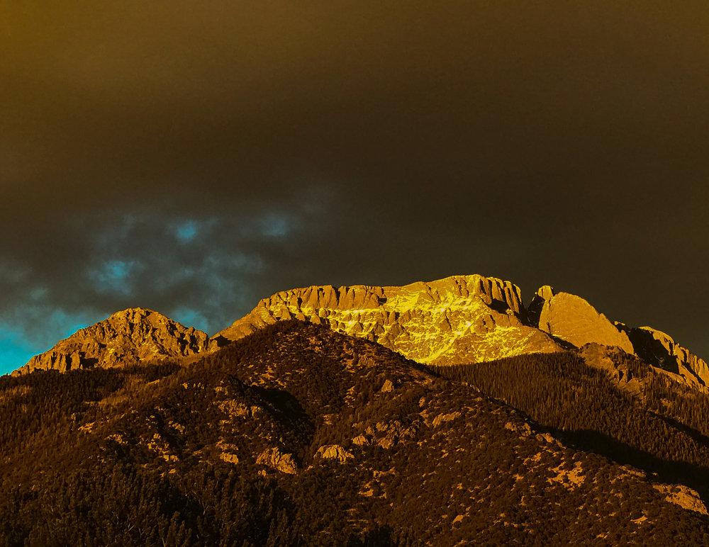SITE-3-23-18 sunset 1.jpg