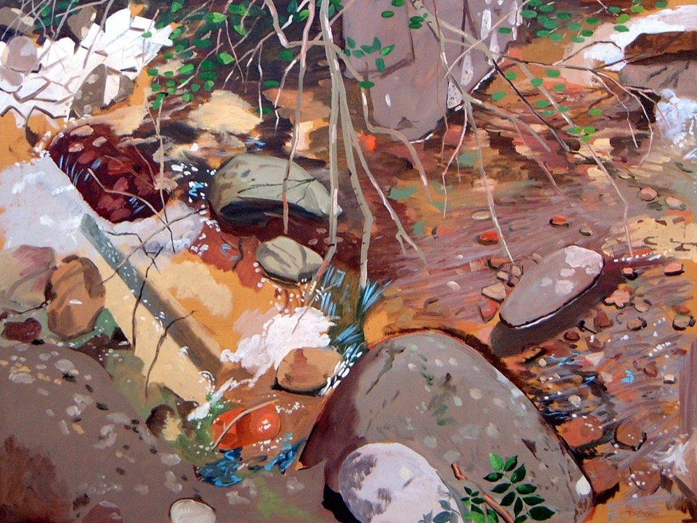Rocks & Water 2.jpg