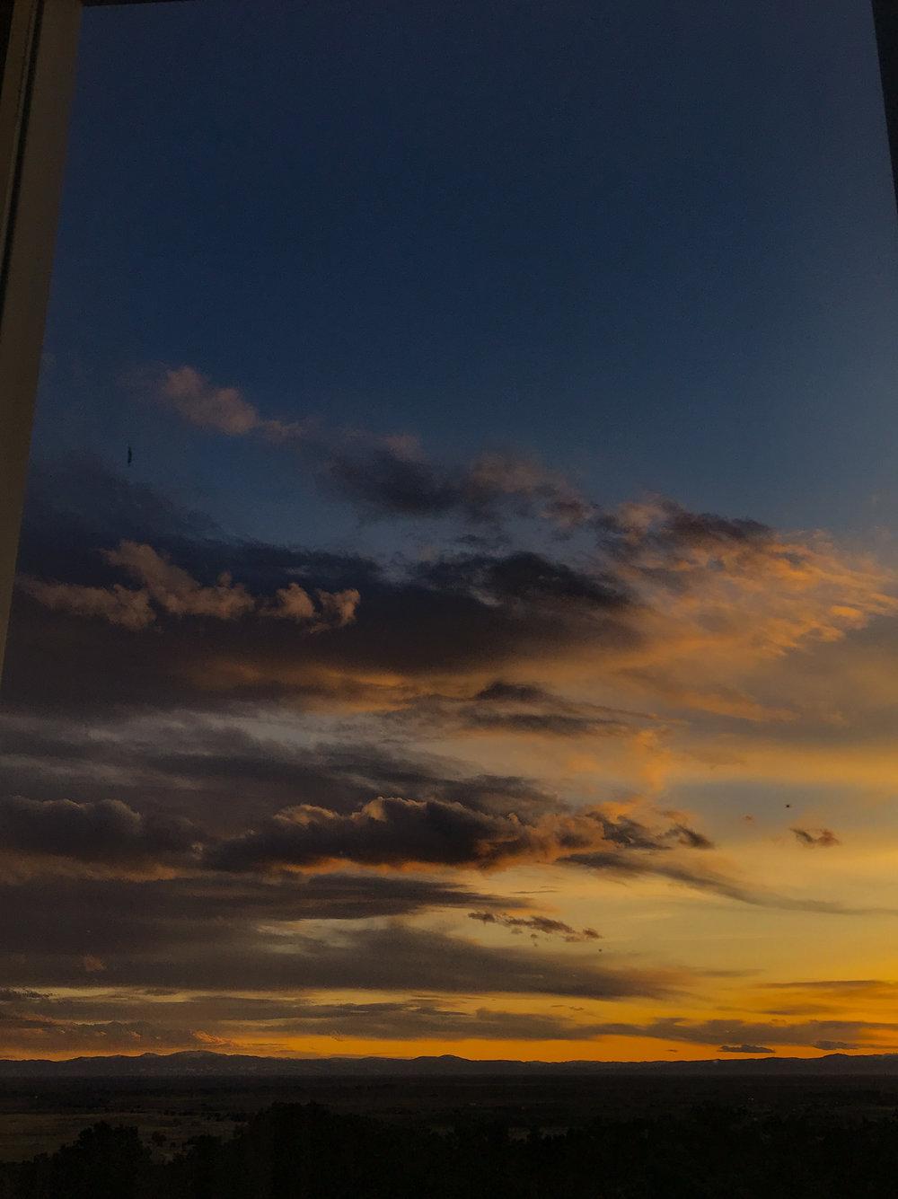 3-29-18 sky 2.jpg
