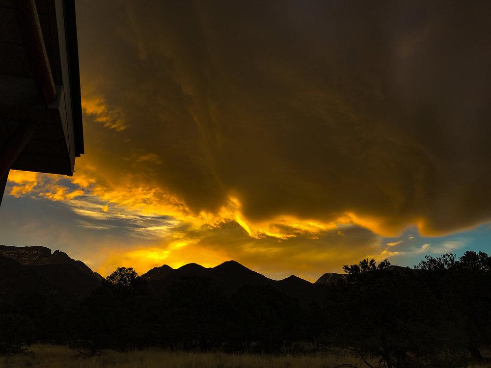 SITE-4-16-18 sunrise sky.jpg