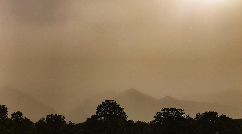 SITE-4-17-18 blowing dust.jpg