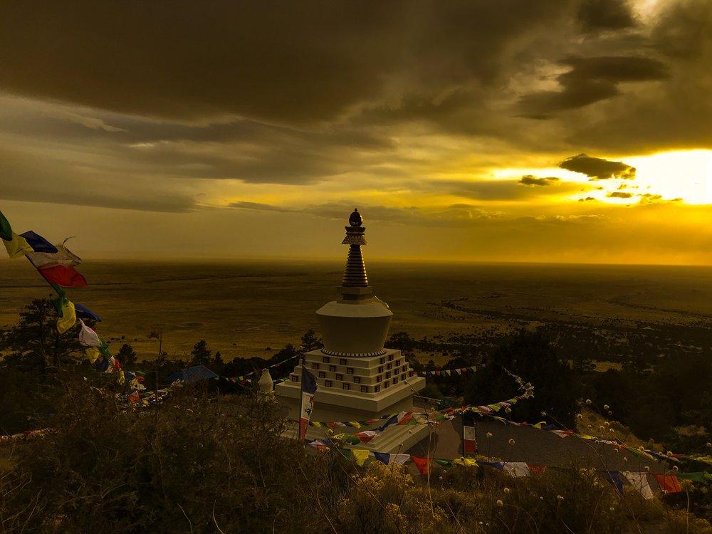 4-20-18 stupa 2.jpg