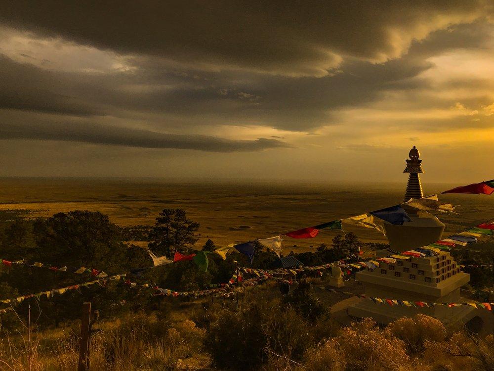 4-20-18 stupa 1.jpg