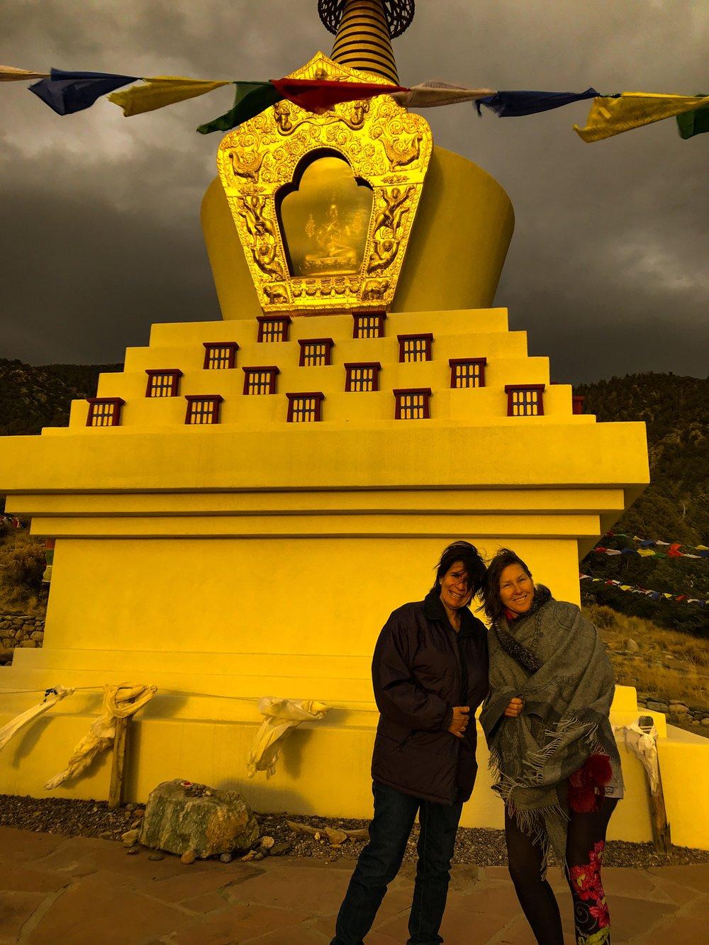 4-20-18 stupa with kat 2.jpg