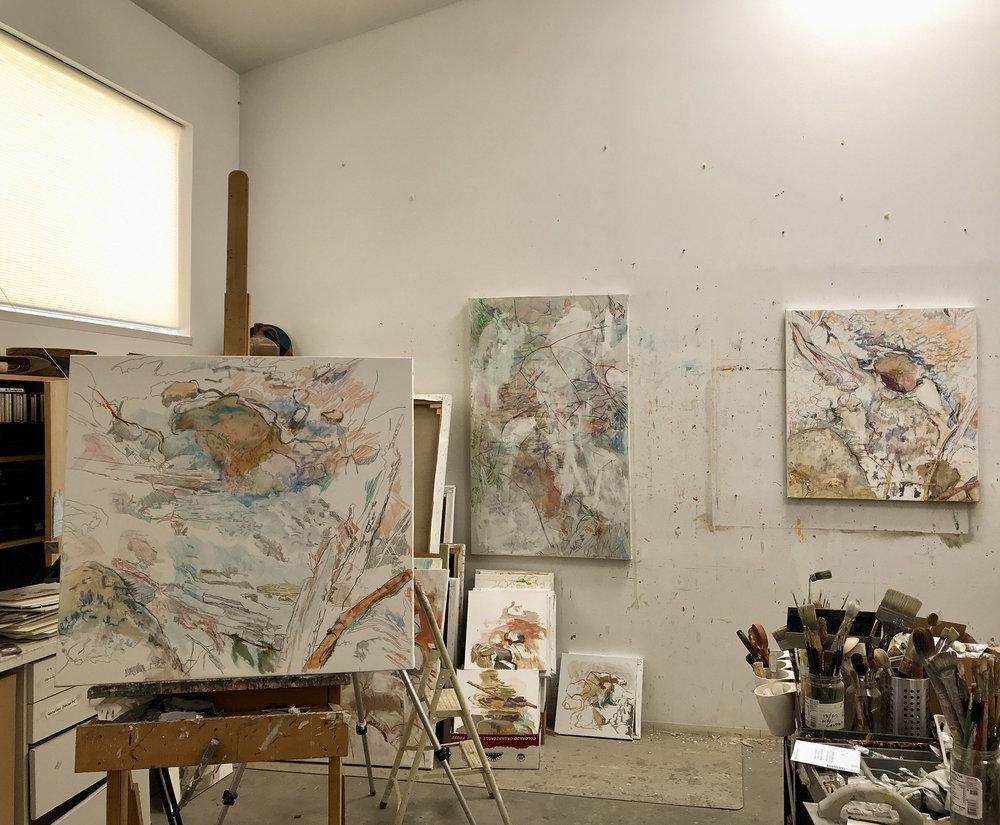 SITE-4-27-18 studio shot.jpg