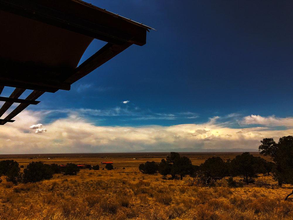 SITE-4-28-18 western sky.jpg