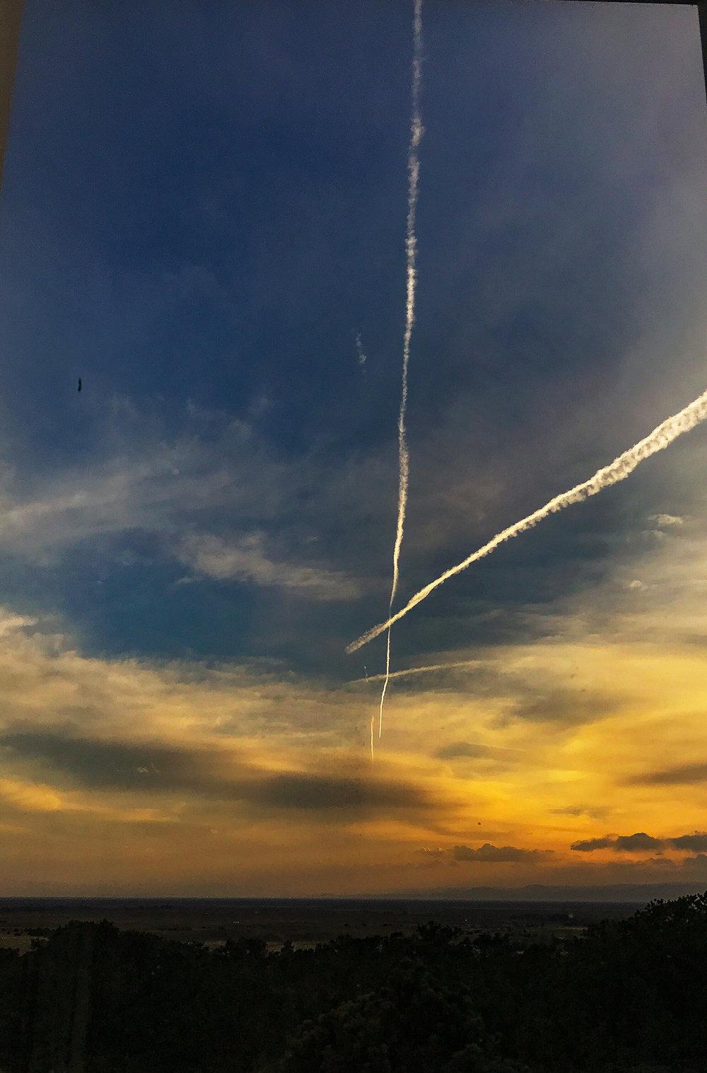 SITE-4-30-sunset sky.jpg