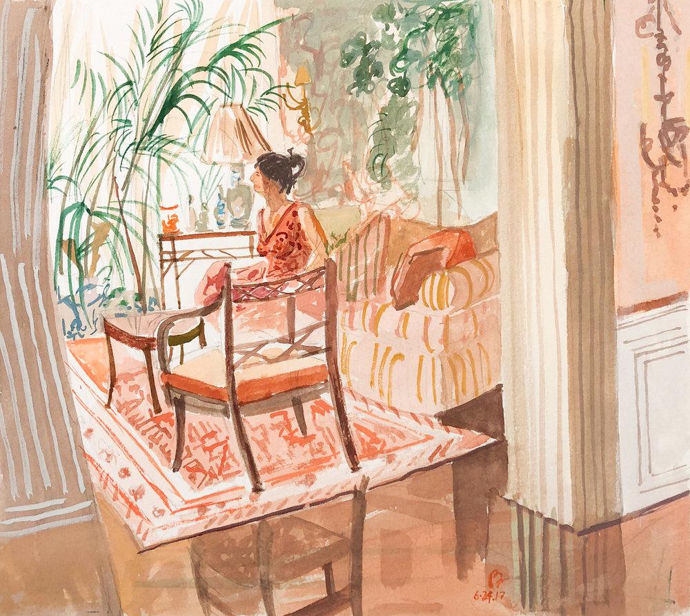 SITE-roberta painting 3.jpg