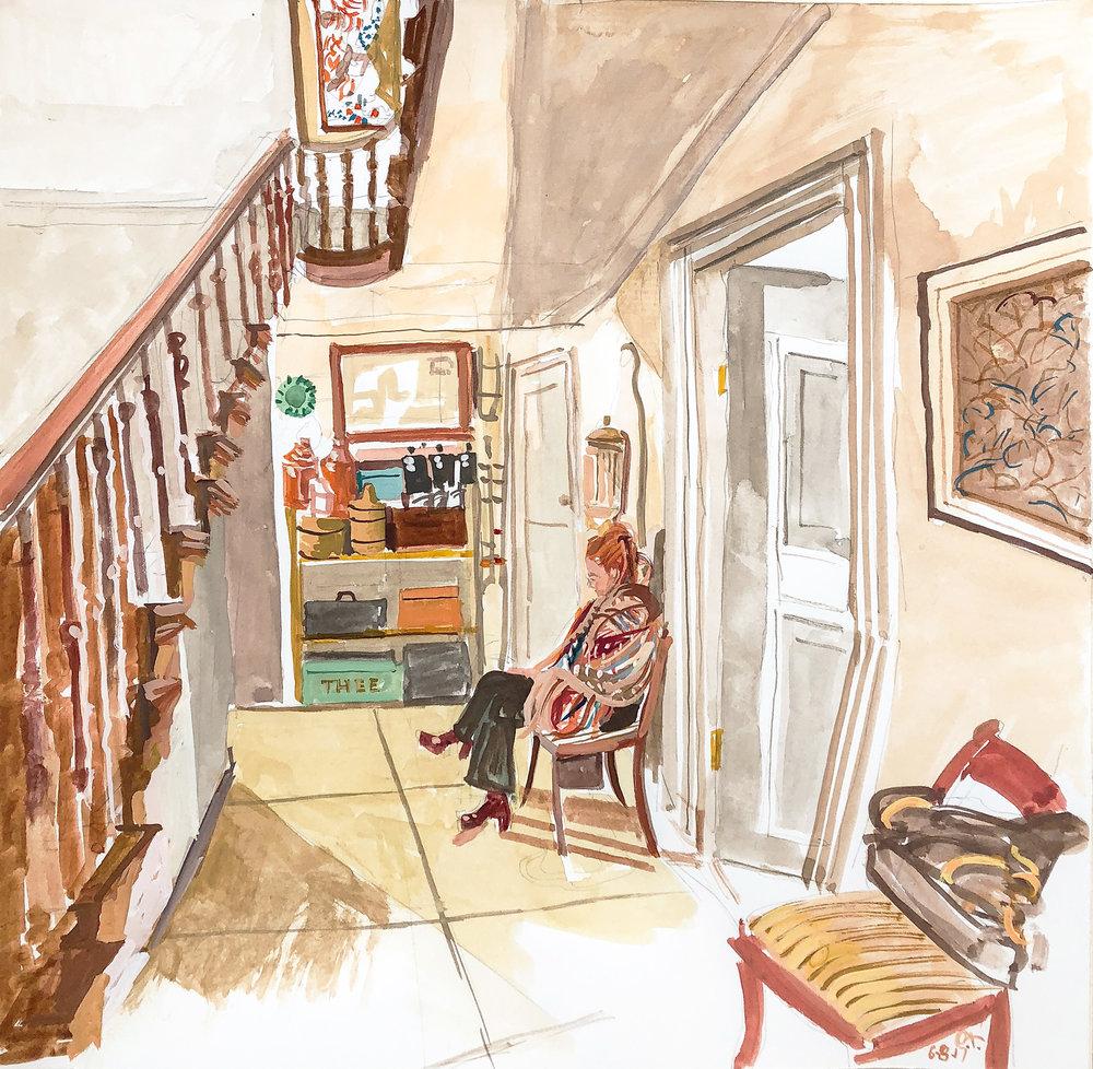 SITE-Roberta painting 2.jpg