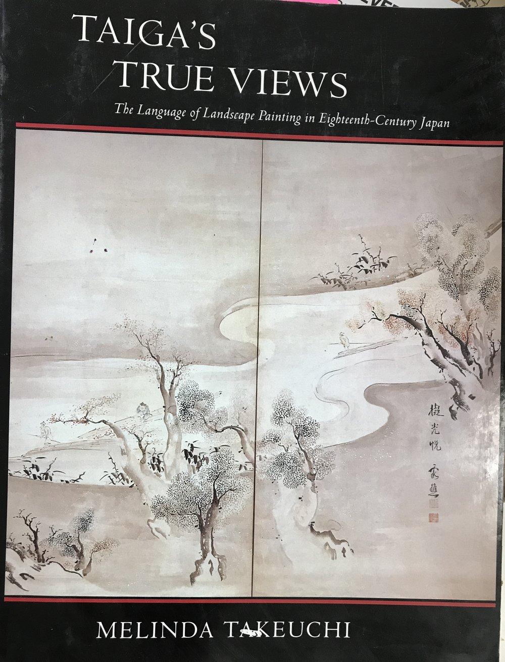 Taiga Book Cover.jpg