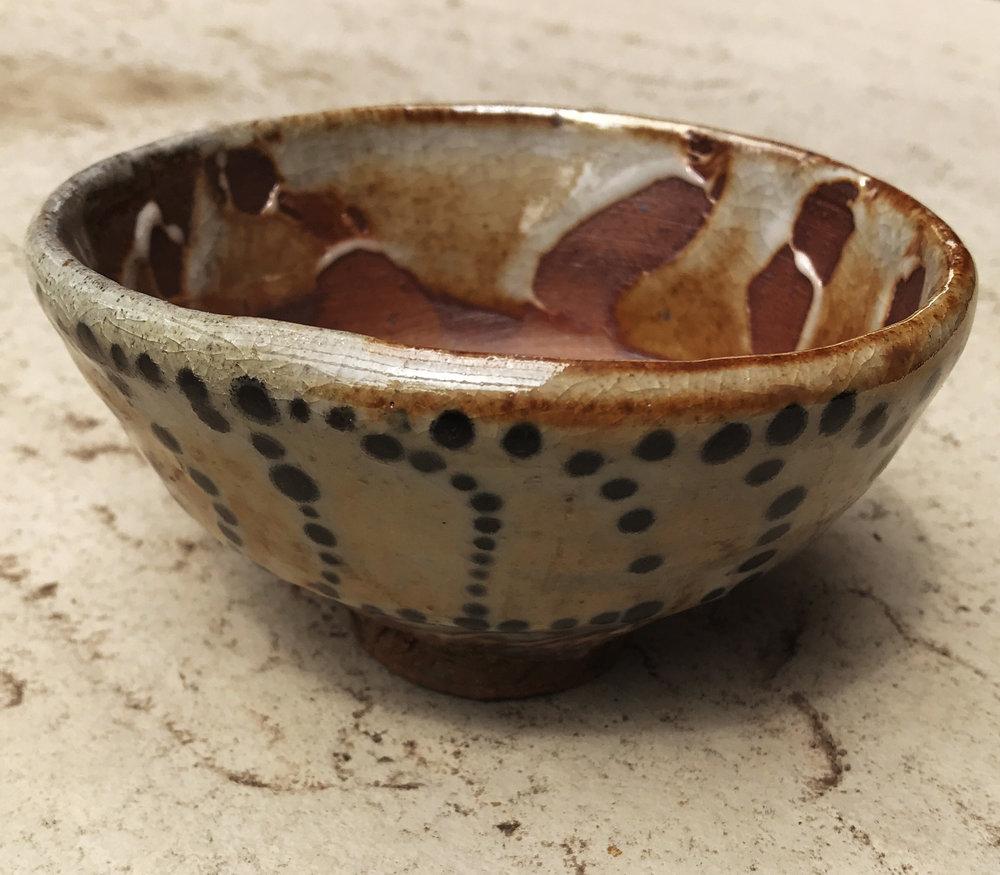 SITE-Dan's bowl 2.jpg