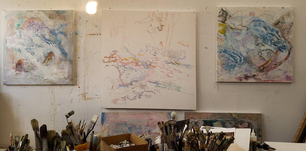 9-18-18 3 paintings.jpg