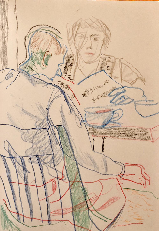 SITE-9-23-18 carbondale couple having coffee.jpg