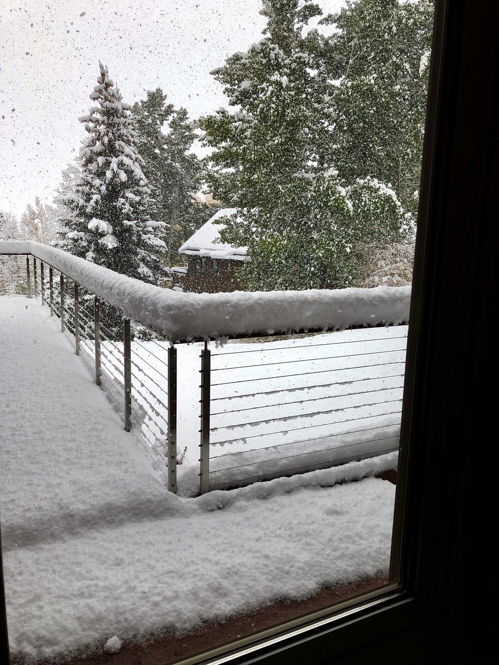 site-10-11-18 snowmass snowfall.jpg