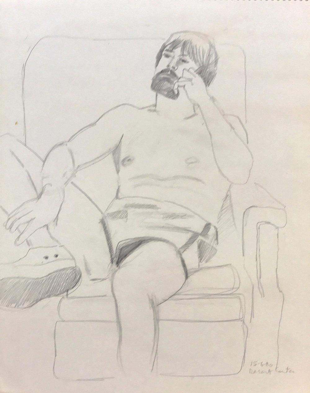 SITE-drawing of of grape picker, 1980 **.jpg