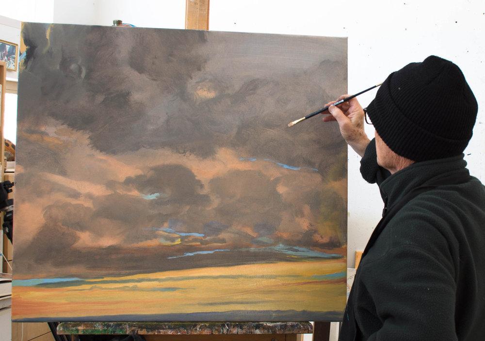 SITE-1-3-19...PT paints 8-24-17  7-34PM at 12-18pm.jpg