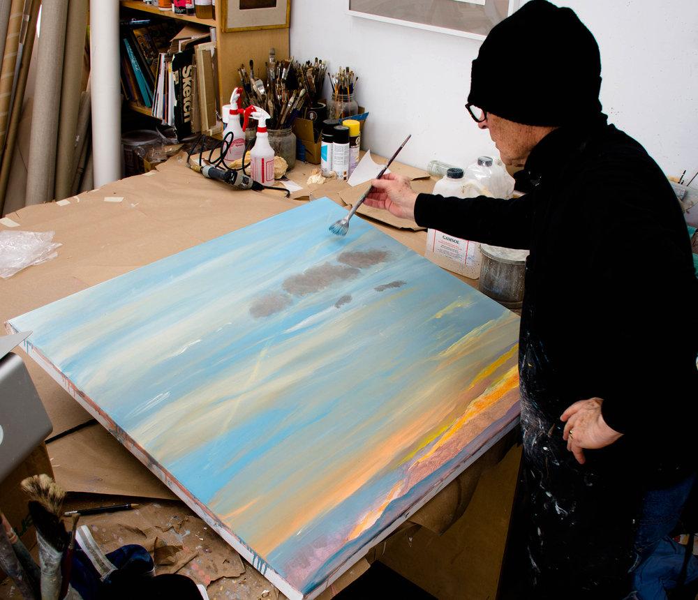 SITE-1-18-19  PT paints 8-24-17 7-38pm at 2-33 pm.jpg