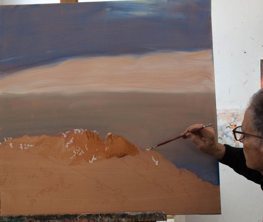 SITE-12-15-18 PT paintes 12-10-18  4-42 pmsky.jpg