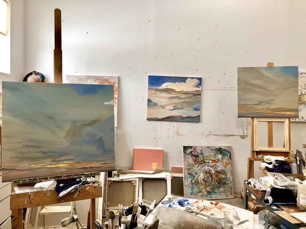 SITE-1-28-19 studio interior.jpg