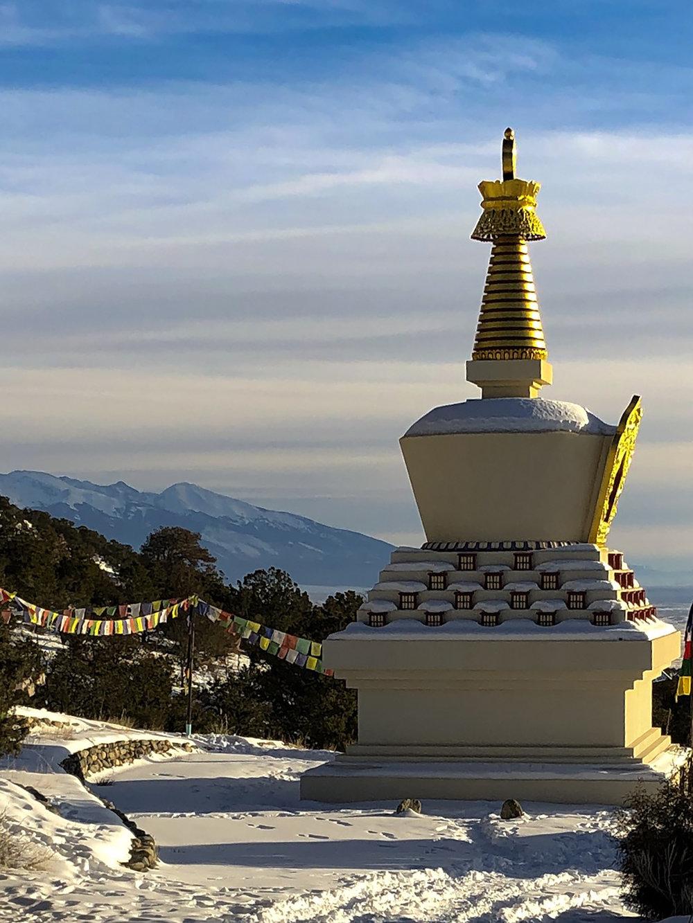 SITE-stupa 1.jpg