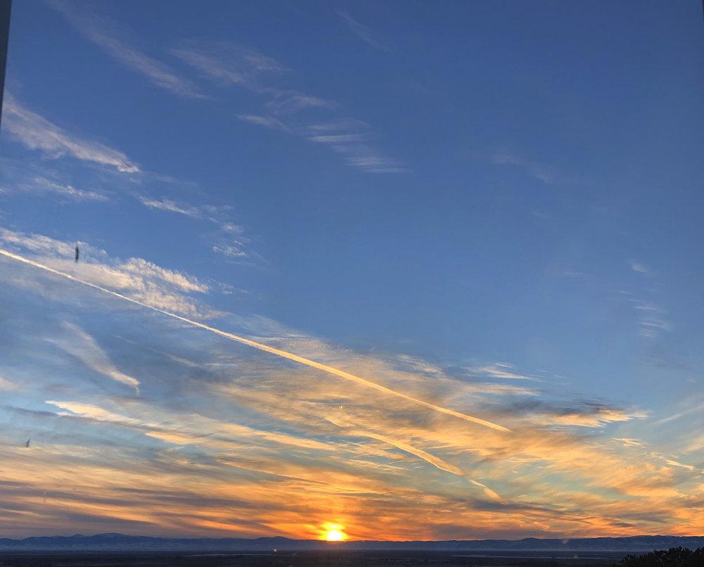 SITE-sunset 1.jpg