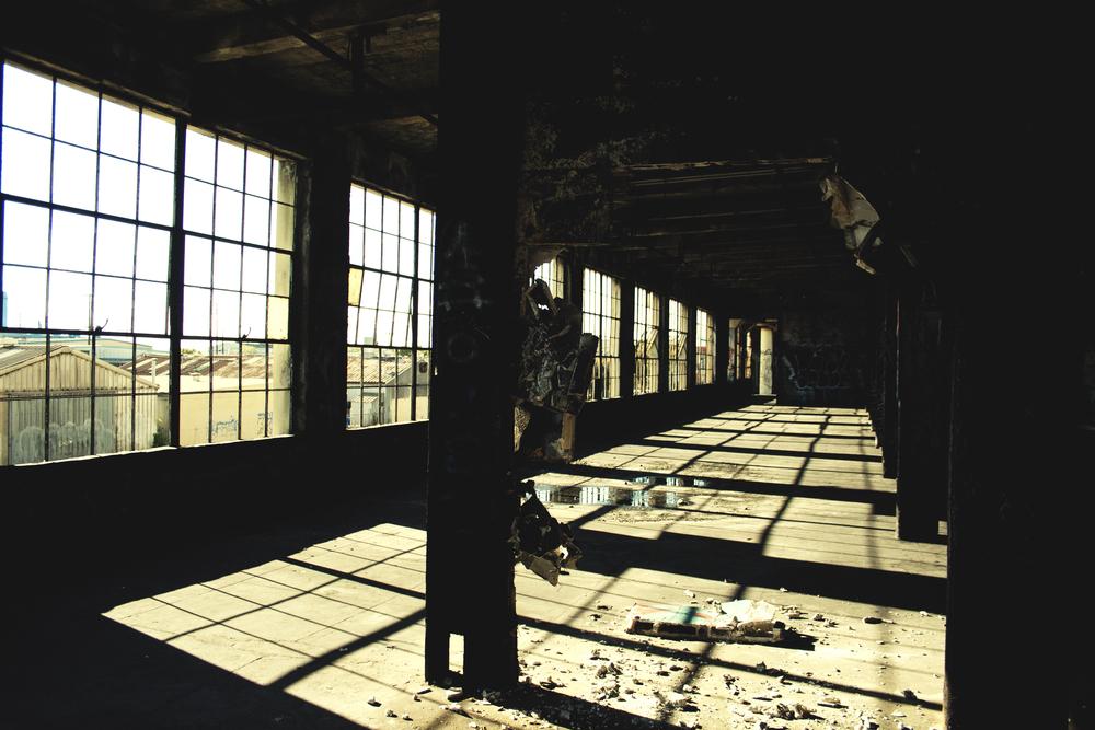 Abandoned Shadows.jpg