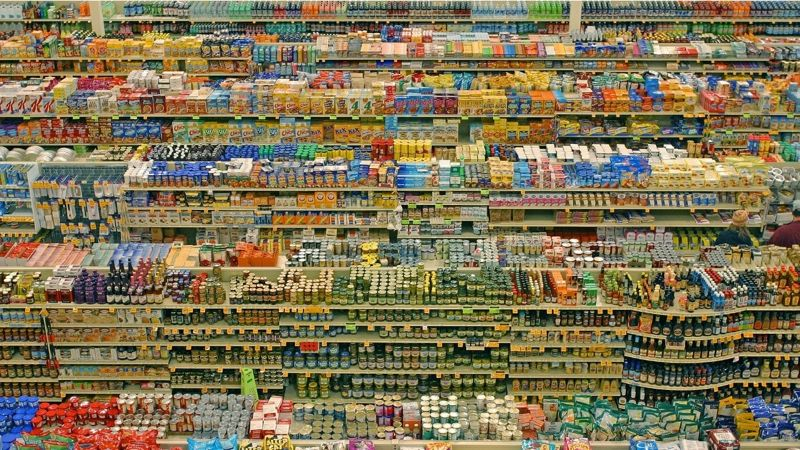 Koyaanisqatsi: Life Out of Balance    Two months ago, I awoke thinking about this. It's been 6 or 7 years since I last watched it. This will  haunt you  forever  AND  give you  perpetual dèja-vu  in the years to come.