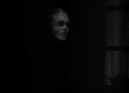 monstercrazy :      The Phantom of Crestwood (1932)     Movie Morlocks