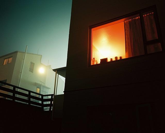 Fog6 by Redican